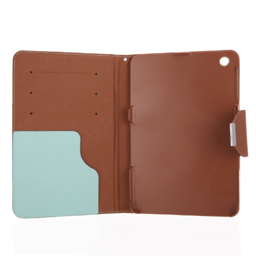 Magnetic Flip Wallet Smart Cover Stand Case for iPad mini PU Leather Hybrid Color Wake/Sleep Gift Stylus Pen BlackCellphone &amp; Accessories<br>Magnetic Flip Wallet Smart Cover Stand Case for iPad mini PU Leather Hybrid Color Wake/Sleep Gift Stylus Pen Black<br>