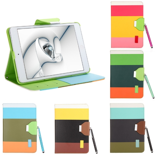 Magnetic Flip Wallet Smart Cover Stand Case for iPad mini PU Leather Hybrid Color Wake/Sleep Gift Stylus Pen Army GreenCellphone &amp; Accessories<br>Magnetic Flip Wallet Smart Cover Stand Case for iPad mini PU Leather Hybrid Color Wake/Sleep Gift Stylus Pen Army Green<br>