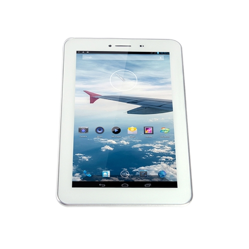 Freelander PX1 Quad Core 7 Tablet PC Dual Sim Android 4.2 MTK8389 1GB+8GB 2.0MP/5.0MP Camera IPS Screen Bluetooth GPS HDCellphone &amp; Accessories<br>Freelander PX1 Quad Core 7 Tablet PC Dual Sim Android 4.2 MTK8389 1GB+8GB 2.0MP/5.0MP Camera IPS Screen Bluetooth GPS HD<br>