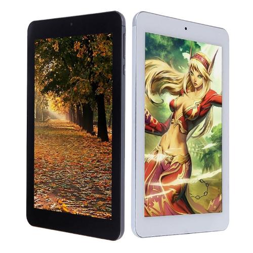 Ainol Novo7 EOS NS115 Dual Core Tablet PC 7 Capacitive 1GB/16GB Dual Camera 0.3 MP+2.0MP Bluetooth WiFi Android 4.0 3G WCDMA BlacCellphone &amp; Accessories<br>Ainol Novo7 EOS NS115 Dual Core Tablet PC 7 Capacitive 1GB/16GB Dual Camera 0.3 MP+2.0MP Bluetooth WiFi Android 4.0 3G WCDMA Blac<br>