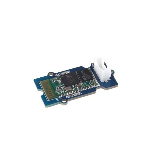 Grove Serial Port Bluetooth Module for Arduino CSR Bluecore 04-External Single Chip AFH V2.0+EDRComputer &amp; Stationery<br>Grove Serial Port Bluetooth Module for Arduino CSR Bluecore 04-External Single Chip AFH V2.0+EDR<br>