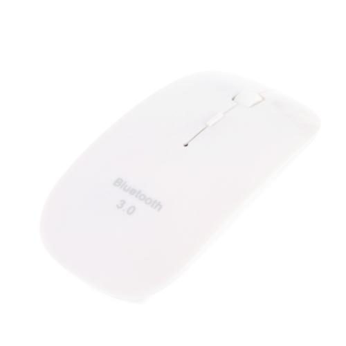 Mini Slim 3D Bluetooth 3.0 Wireless Optical Mouse Mice 1600DPI For Macbook Windows 7 XP Vista LaptopComputer &amp; Stationery<br>Mini Slim 3D Bluetooth 3.0 Wireless Optical Mouse Mice 1600DPI For Macbook Windows 7 XP Vista Laptop<br>