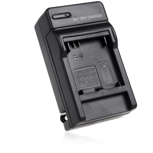 Car Wall Quick Battery Charger for GoPro HD Hero 3 Camera AHDBT-301 AHDBT-201 ST-37Cameras &amp; Photo Accessories<br>Car Wall Quick Battery Charger for GoPro HD Hero 3 Camera AHDBT-301 AHDBT-201 ST-37<br>