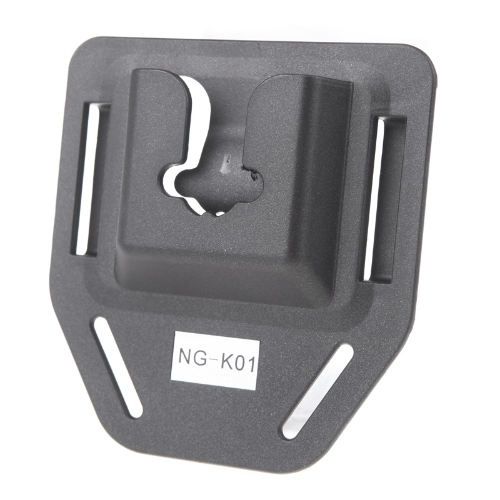 Universal NG-K01 Camera Belt Button Holder Hard Plastic for Canon Nikon DSLR SLR CameraCameras &amp; Photo Accessories<br>Universal NG-K01 Camera Belt Button Holder Hard Plastic for Canon Nikon DSLR SLR Camera<br>