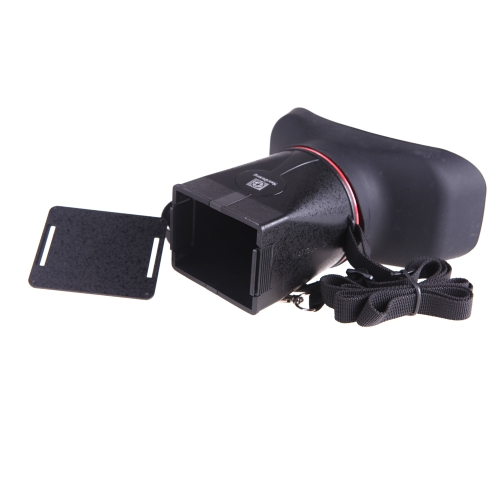 CN-278 cD90 LCD Screen Viewfinder Magnifier for Nikon D90 CameraCameras &amp; Photo Accessories<br>CN-278 cD90 LCD Screen Viewfinder Magnifier for Nikon D90 Camera<br>