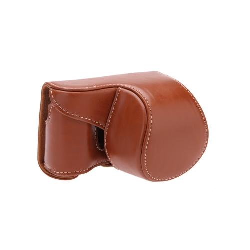 Camera Bag Case Cover Pouch for Sony A5000 A5100 NEX 3NCameras &amp; Photo Accessories<br>Camera Bag Case Cover Pouch for Sony A5000 A5100 NEX 3N<br>
