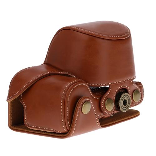 Camera Bag Case Cover Pouch for Sony A6000 NEX-6 CameraCameras &amp; Photo Accessories<br>Camera Bag Case Cover Pouch for Sony A6000 NEX-6 Camera<br>