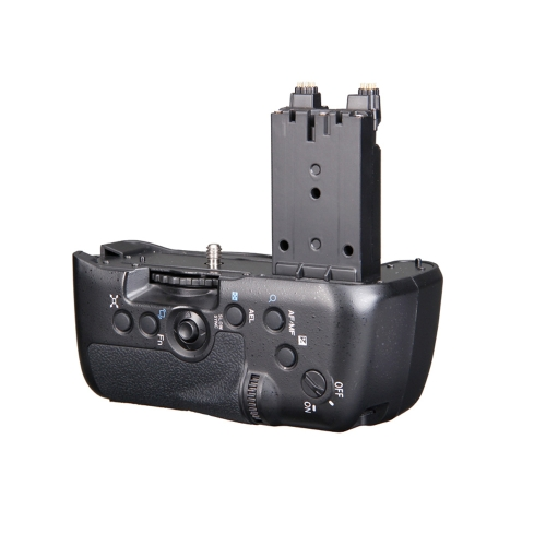 Vertical Battery Grip BG-3B Replacement Holder for Sony SLT-A77V / SLT-A77 A77II Replacement for Sony VG-C77AMCameras &amp; Photo Accessories<br>Vertical Battery Grip BG-3B Replacement Holder for Sony SLT-A77V / SLT-A77 A77II Replacement for Sony VG-C77AM<br>