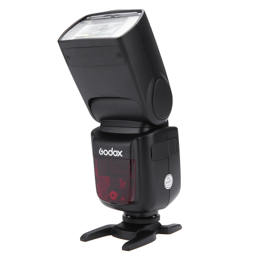 Godox VING V860N Kit i-TTL Flash Lithium-ion Chargeable Battery Speedlite with Battery Charger for Nikon D7000 D90 DSLRCameras &amp; Photo Accessories<br>Godox VING V860N Kit i-TTL Flash Lithium-ion Chargeable Battery Speedlite with Battery Charger for Nikon D7000 D90 DSLR<br>