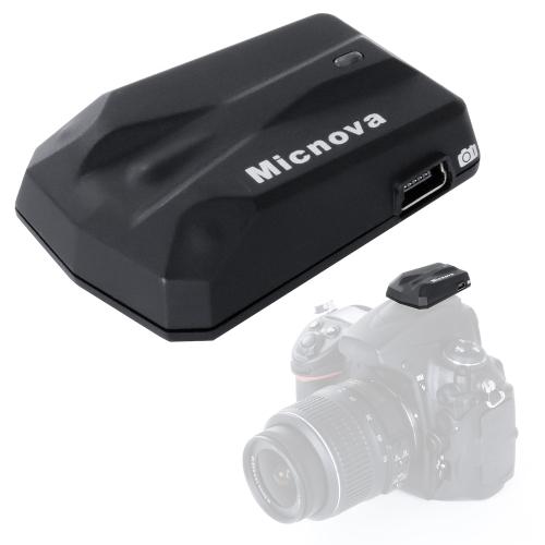 Micnova GPS-N GPS Unite Geotag Replace GP-1 with N1 &amp;N3 Cable for Nikon D800 D800E D610 D600 D7200 D700 D7100 D90 D3200 D5200 D4Cameras &amp; Photo Accessories<br>Micnova GPS-N GPS Unite Geotag Replace GP-1 with N1 &amp;N3 Cable for Nikon D800 D800E D610 D600 D7200 D700 D7100 D90 D3200 D5200 D4<br>
