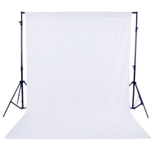 1.6 x 3M / 5 x 10FT Photography Studio Non-woven Backdrop / Background Screen 3 Colors Black White GreenCameras &amp; Photo Accessories<br>1.6 x 3M / 5 x 10FT Photography Studio Non-woven Backdrop / Background Screen 3 Colors Black White Green<br>