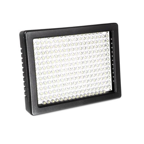 Andoer 260 LED Video LightCameras &amp; Photo Accessories<br>Andoer 260 LED Video Light<br>