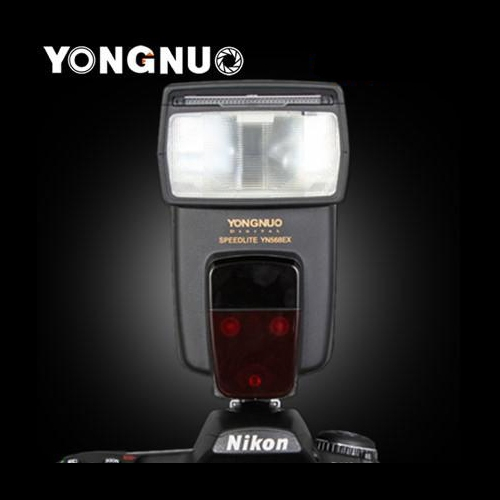 Yongnuo YN568EX TTL Flash Speedlite HSS for Nikon D7000 D5200 D5100 D5000 D3100Cameras &amp; Photo Accessories<br>Yongnuo YN568EX TTL Flash Speedlite HSS for Nikon D7000 D5200 D5100 D5000 D3100<br>