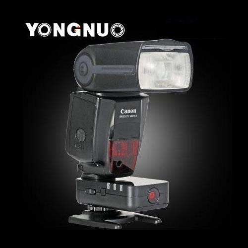 Wireless Remote Speedlite Flash Trigger Transceiver for Nikon YN-622N 2.4GHz 7 Channels 1/8000sCameras &amp; Photo Accessories<br>Wireless Remote Speedlite Flash Trigger Transceiver for Nikon YN-622N 2.4GHz 7 Channels 1/8000s<br>
