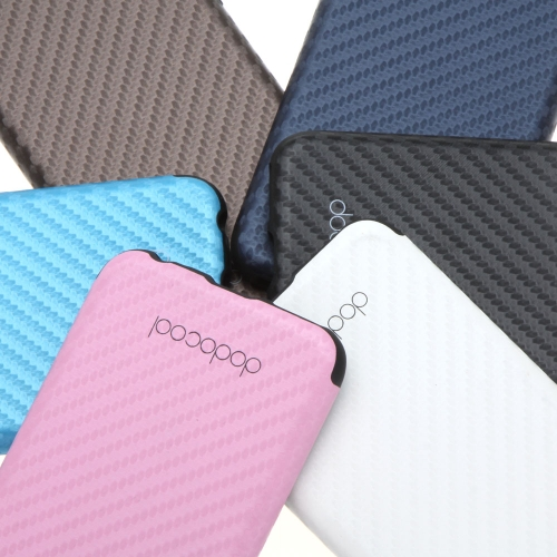 dodocool Soft Textured PU Leather TPU Case Back Cover Skin Protective Shell for 4.7 Apple iPhone 6 WhiteCellphone &amp; Accessories<br>dodocool Soft Textured PU Leather TPU Case Back Cover Skin Protective Shell for 4.7 Apple iPhone 6 White<br>