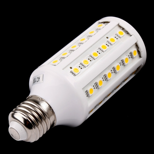 LED Corn Light BulbHome &amp; Garden<br>LED Corn Light Bulb<br>