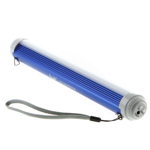 LED Light SourceHome &amp; Garden<br>LED Light Source<br>
