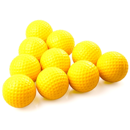 Practice Golf BallsSports &amp; Outdoor<br>Practice Golf Balls<br>
