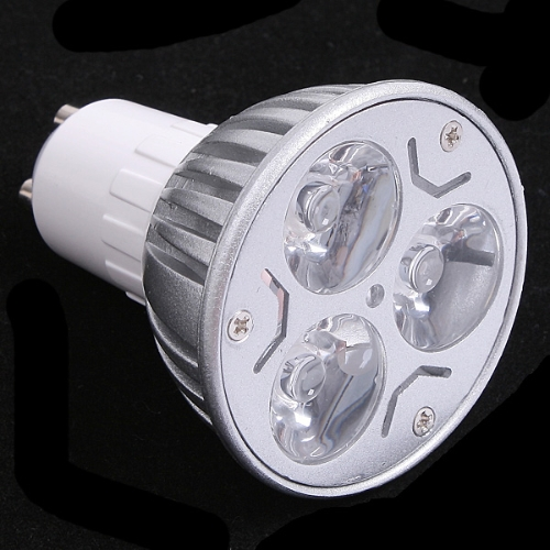 LED Light BulbHome &amp; Garden<br>LED Light Bulb<br>