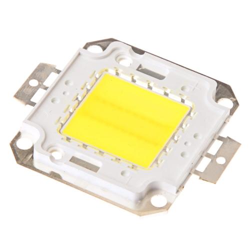Lampada a LED bianco 20W Chip 1800LM