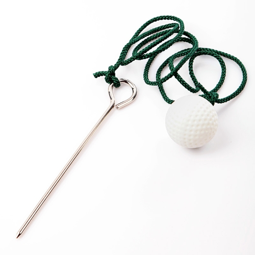 Rope Golf  BallSports &amp; Outdoor<br>Rope Golf  Ball<br>