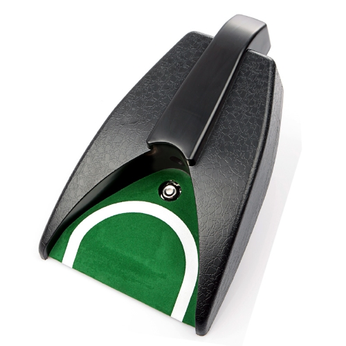 Automatic Return Putting CupSports &amp; Outdoor<br>Automatic Return Putting Cup<br>