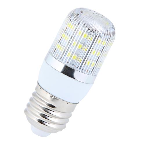 LED Corn Light Bulb White  48 3528 SMD 2.5W E27 110VHome &amp; Garden<br>LED Corn Light Bulb White  48 3528 SMD 2.5W E27 110V<br>