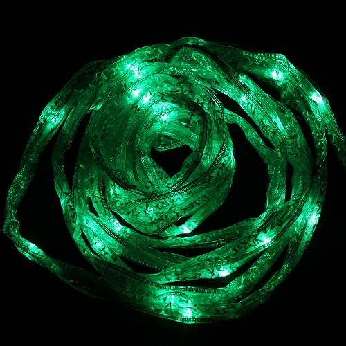 LED Ribbon LightHome &amp; Garden<br>LED Ribbon Light<br>