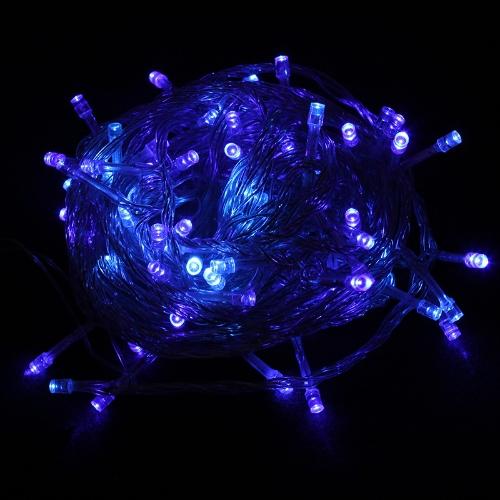 LED String LightHome &amp; Garden<br>LED String Light<br>