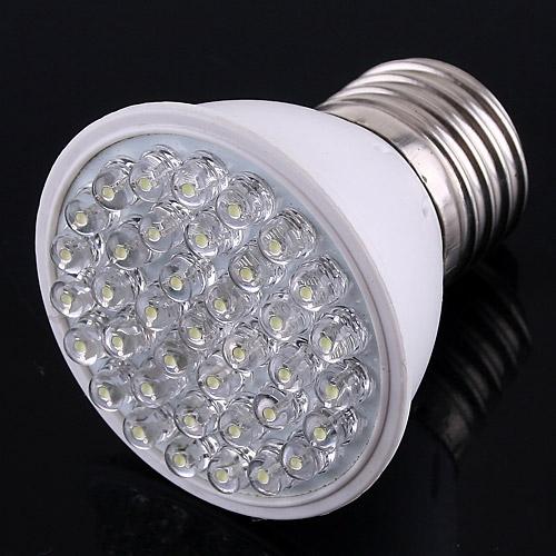 Lixada 1.9W E27 LED Light BulbHome &amp; Garden<br>Lixada 1.9W E27 LED Light Bulb<br>