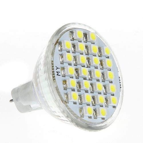 LED Light Bulb 24 3528 SMDHome &amp; Garden<br>LED Light Bulb 24 3528 SMD<br>