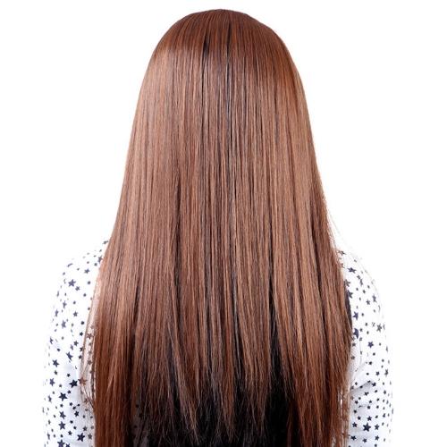 Long straight hair wigHealth &amp; Beauty<br>Long straight hair wig<br>