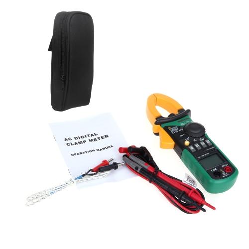 Digital Clamp MeterTest Equipment &amp; Tools<br>Digital Clamp Meter<br>