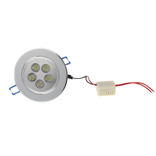 LED Ceiling LightHome &amp; Garden<br>LED Ceiling Light<br>
