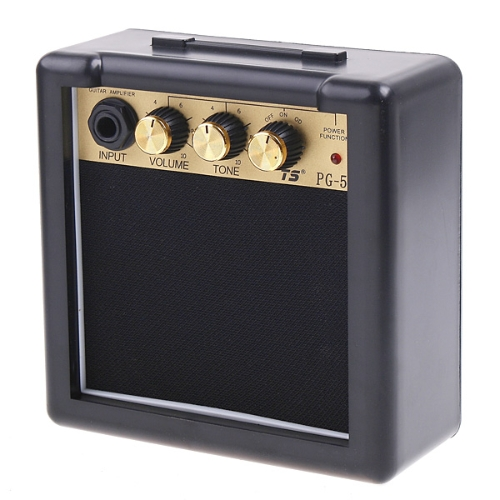 Electric Guitar AmplifierToys &amp; Hobbies<br>Electric Guitar Amplifier<br>
