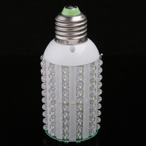 220V E27 Screw 7W 149 LEDs Warm White LED Corn Light Bulb LampHome &amp; Garden<br>220V E27 Screw 7W 149 LEDs Warm White LED Corn Light Bulb Lamp<br>