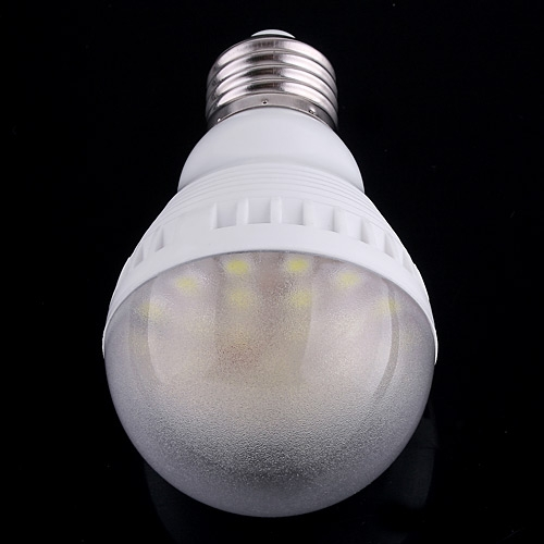 5050 SMD LED Light BulbHome &amp; Garden<br>5050 SMD LED Light Bulb<br>