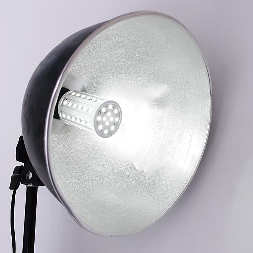 SMD LED Light BulbHome &amp; Garden<br>SMD LED Light Bulb<br>