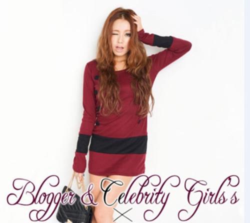 New Casual Women Dress Long Sleeve Double Breasted Stripe One-piece Mini Dress BlackApparel &amp; Jewelry<br>New Casual Women Dress Long Sleeve Double Breasted Stripe One-piece Mini Dress Black<br>