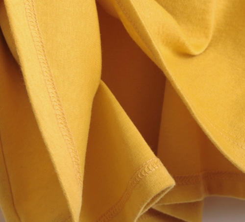 New Women Dress Long Sleeve Grinding Wool Soft Basic One-piece Dress YellowApparel &amp; Jewelry<br>New Women Dress Long Sleeve Grinding Wool Soft Basic One-piece Dress Yellow<br>