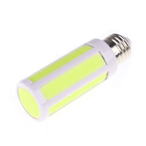 E27 9W LED COB Corn Light Lamp Energy Saving  220V  360 Degree Spot Light  WhiteHome &amp; Garden<br>E27 9W LED COB Corn Light Lamp Energy Saving  220V  360 Degree Spot Light  White<br>