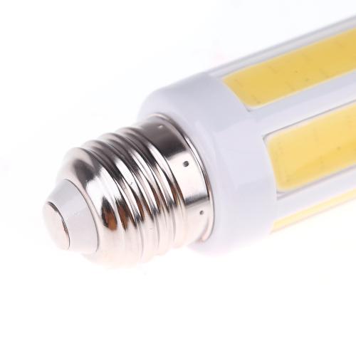 E27 9W LED COB Corn Light Lamp Energy Saving  220V Spot Light 360 Degree Warm WhiteHome &amp; Garden<br>E27 9W LED COB Corn Light Lamp Energy Saving  220V Spot Light 360 Degree Warm White<br>