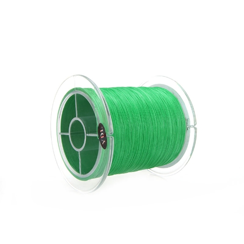 300M 30LB 0.2mm Fishing Line Strong Braided 4 Strands GreenSports &amp; Outdoor<br>300M 30LB 0.2mm Fishing Line Strong Braided 4 Strands Green<br>