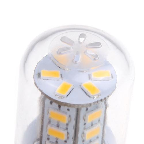 220V G9 12W 24 5730 SMD LED Corn Light Bulb Lamp White LightHome &amp; Garden<br>220V G9 12W 24 5730 SMD LED Corn Light Bulb Lamp White Light<br>
