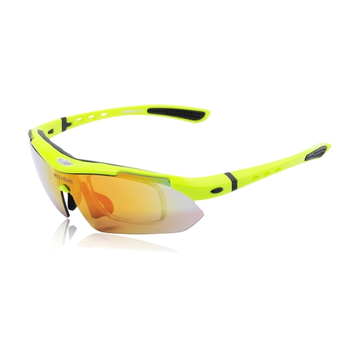 UV400 Polarized Sunglasses for Bicycle RidingSports &amp; Outdoor<br>UV400 Polarized Sunglasses for Bicycle Riding<br>