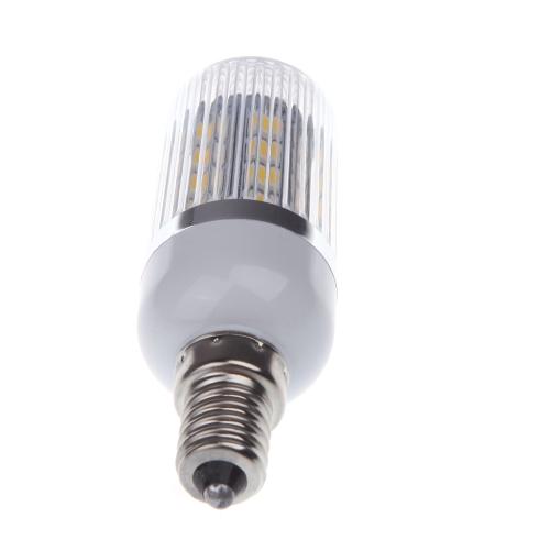 LED Corn Light Lamp Bulb E14 36 5050 SMD 4.5W Warm White 230VHome &amp; Garden<br>LED Corn Light Lamp Bulb E14 36 5050 SMD 4.5W Warm White 230V<br>
