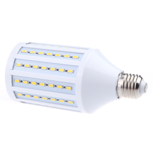 E27 220V LED Corn Bulb Lamp Light 5730 SMD 20W 98 LEDs  Energy Saving Warm WhiteHome &amp; Garden<br>E27 220V LED Corn Bulb Lamp Light 5730 SMD 20W 98 LEDs  Energy Saving Warm White<br>