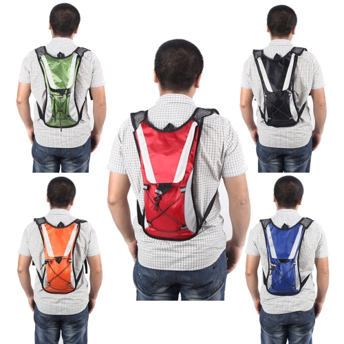 2L Outdoor Sports Hiking Camping Cycling Bicycle Bike MTB Road Hydration Backpack Rucksack BagSports &amp; Outdoor<br>2L Outdoor Sports Hiking Camping Cycling Bicycle Bike MTB Road Hydration Backpack Rucksack Bag<br>