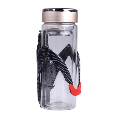 Bicycle Cycling Plastic Mountain Road Bike Water Bottle Holder Cage