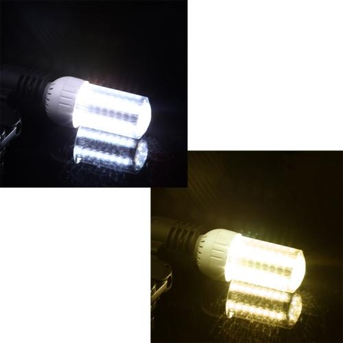 E27 8W LED 48 2835 SMD Energy Saving Corn Light Bulb Lamp 360 Degree White 100-240VHome &amp; Garden<br>E27 8W LED 48 2835 SMD Energy Saving Corn Light Bulb Lamp 360 Degree White 100-240V<br>